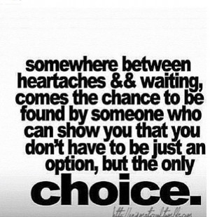 Starting over...: Life, Inspiration, Quotes, Choice, Truths, So True ...
