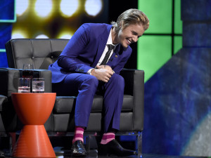 Justin Bieber's 'Comedy Central Roast': The apology was real, the ...