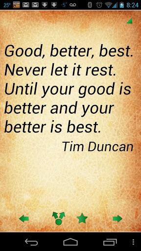 ... Quotes, Antonio Quotes, Quotes Words, Favorite Quotes, Duncan Quotes