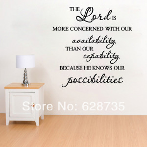 ... -VINYL-Wall-Decals-Quotes-Religious-ART-Removable-Letters.jpg