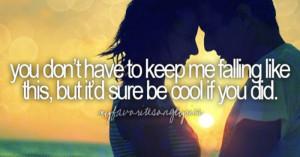 Sure Be Cool If You Did – Blake Shelton