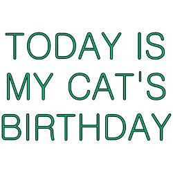 cats_birthday_greeting_card.jpg?height=250&width=250&padToSquare=true