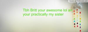 tbh_britt_your-106888.jpg?i