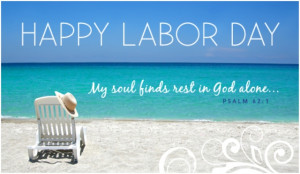 Happy Labour Day 2015 HD Images, Pictures, Greetings, Wallpapers Free ...