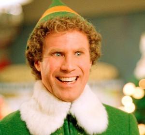 Buddy-the-Elf.jpg