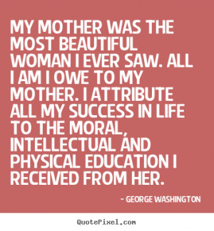 success quotes on success quotes for women quotes about life success ...