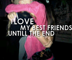 Best Friend Quotes Tumblr Swag My swag is to strong for you.