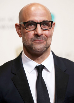 Stanley Tucci Picture 55