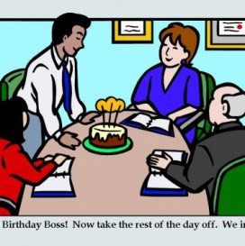 funny-birthday_quotes-boss-272x273.jpg