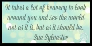 inspiring-quote-glee-sue