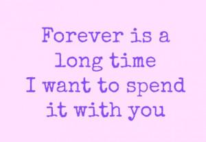 forever-verse.jpg