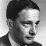 Michael Polanyi Quotes