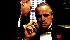 the-godfather-e1369665850891.jpg