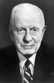 Thomas J. Watson was a pioneer in the development of accounting and ...