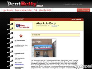 auto repair quotes prices