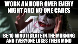 funny-work-late-over-meme