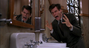 Jim Carrey Liar Liar Jim carrey liar liar