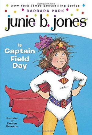 Junie B Jones Quotes QuotesGram