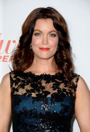 ... image courtesy gettyimages com names bellamy young bellamy young