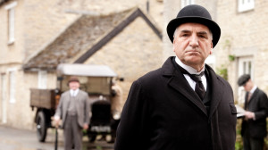 downton11_wide-54cbf92cdc326d5dc8d67d36fd05c59102f0d596.jpg?s=6