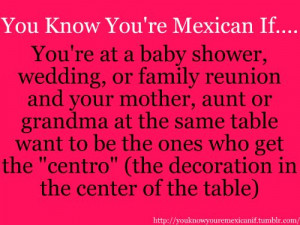 Found on youknowyouremexicanif.tumblr.com