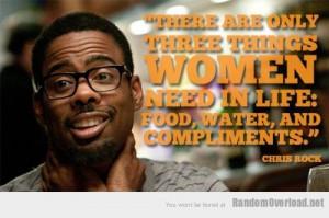 9c32funny-quote-Chris-Rock-women-500x332.jpg