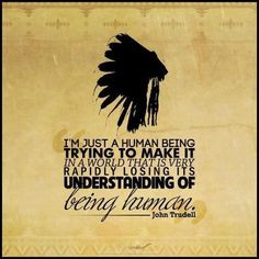 indian quotes and sayings | Native American Quotes: The Ultimate Image ...