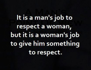 Respect #relationships #quotes