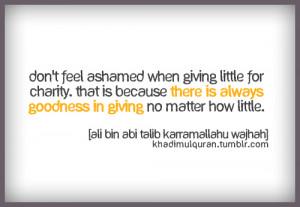 ali-bin-abi-talib-on-charity.jpg