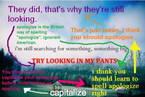 funny, grammar nazi, hipster, photography, quote, text, typography