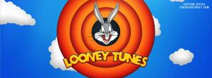 Looney Tunes Q...
