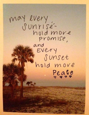 ॐ American Hippie Quotes ~ Peace