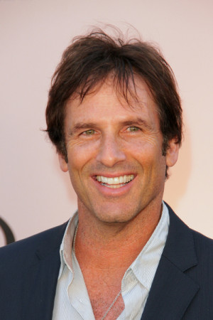 Hart Bochner Biography