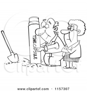 Senior Citizen Clip Art Black And White Black and white senior couple