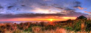 Sunsets Sunrises East Beach Sunrise 2