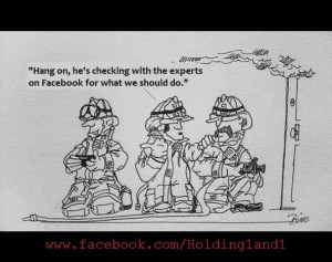 Funny Firefighter Quotes Sayings Firefighter funny