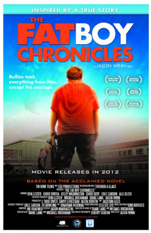 ... january 2012 titles the fat boy chronicles the fat boy chronicles 2010